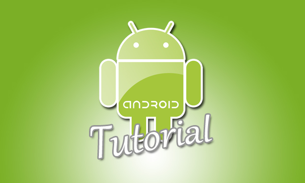 http://blog.catedratelefonica.deusto.es/wp-content/uploads/2011/04/android_tutorial.jpg