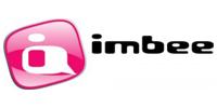 imbee