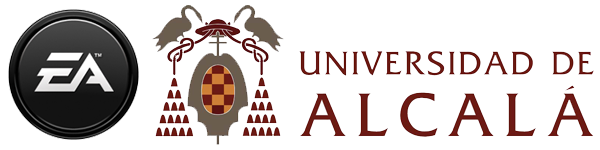 ea_universidad_alcala