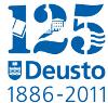 125 Aniversario de la Universidad de Deusto